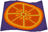 File:Citruscarpetww.png