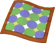 File:Alpine rug.png