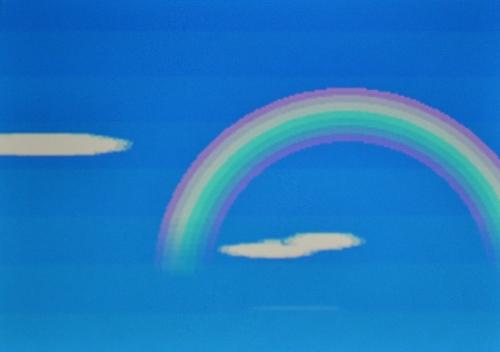 File:Rainbow wild world.jpg