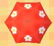 File:Daisy Umbrella.JPG