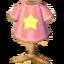 Kiki and Lala Outfit NL Catalog