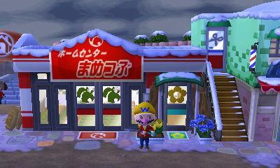 File:Nook Bros and Gardening Store.jpg