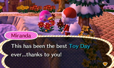 File:ACNL Toy Day-Miranda.jpg