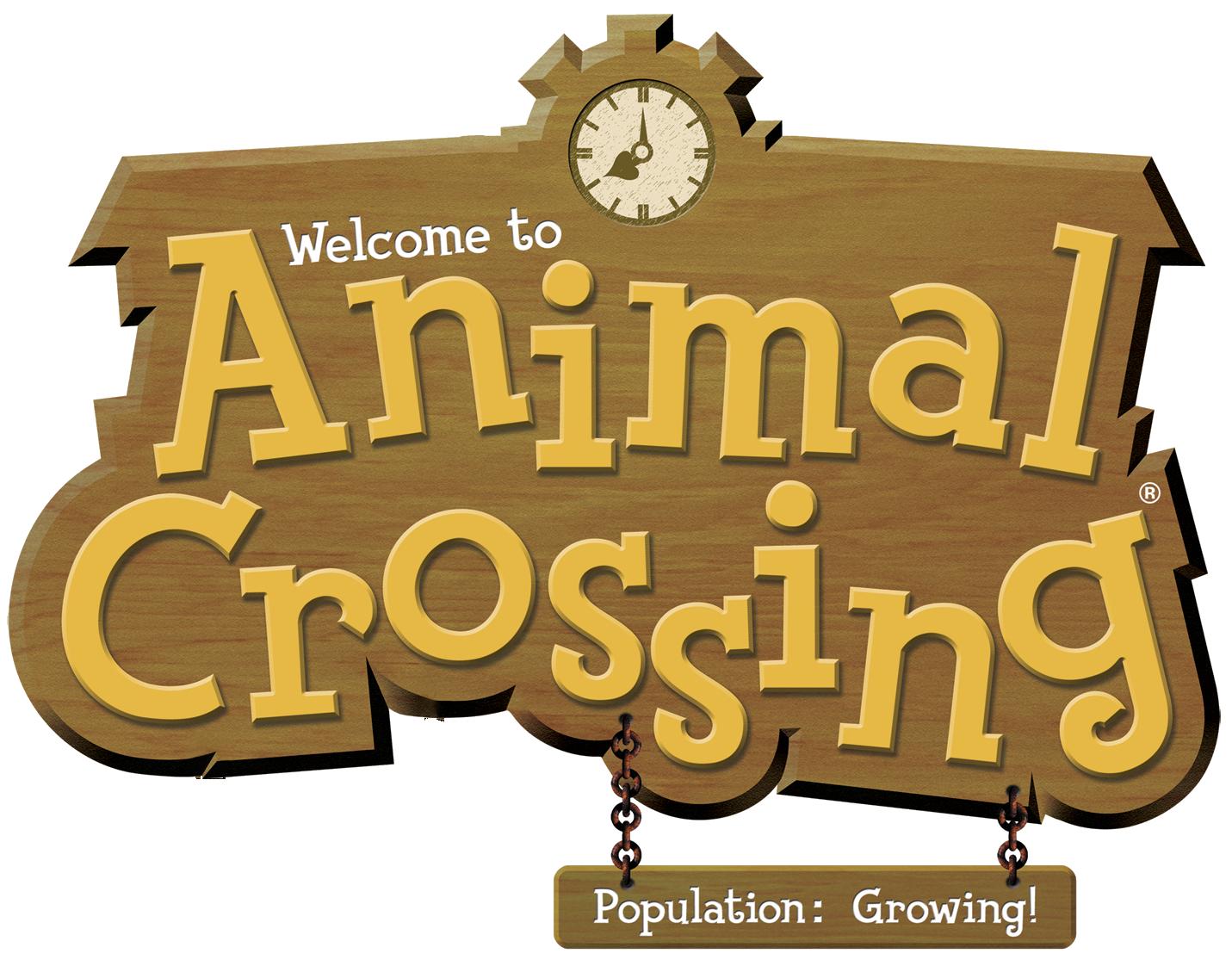 Image - Animal.png | Animal Crossing Wiki | Fandom powered ...