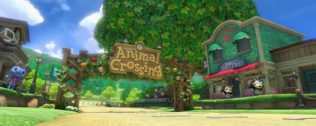 File:Animalcrossingmk13.jpg