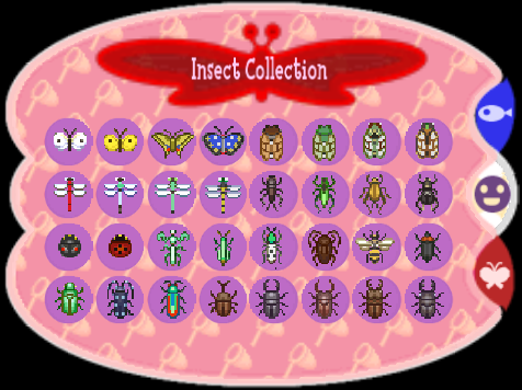 File:Insects animal forest 64.png