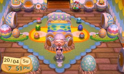 File:Matsu's egg room.jpg