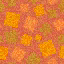 File:ACNL fall grass.png