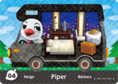 W Amiibo 04 Piper