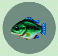 File:Large bass.png
