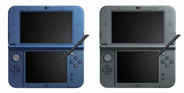File:New Nintendo 3DS LL.png