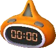 File:Astro clock.png