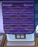 File:Roof - purple shingle.jpg