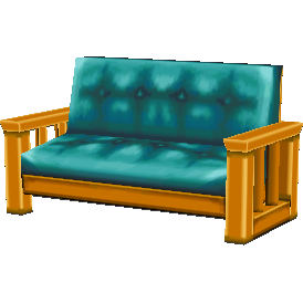 File:Ranchcouchcf.png