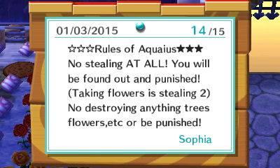 File:Rules of Aquaius.jpg