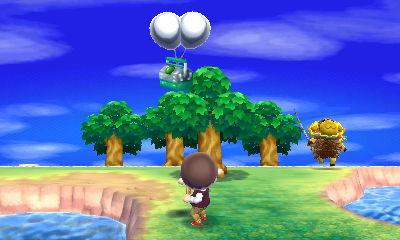 File:Silver Balloons.jpg