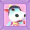 File:NaomiPicACNL.png