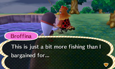 File:Broffina Fishing.jpg