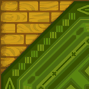 File:Flooring green rug.png