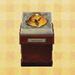 File:Amber (new leaf).jpg