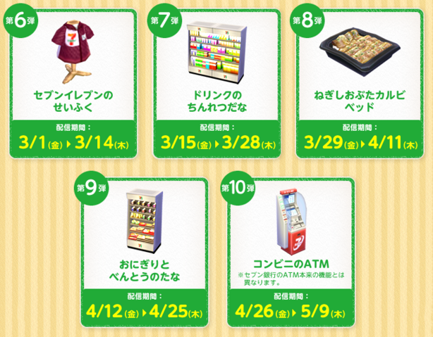 File:711secondset-items.png