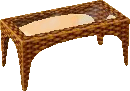 File:Cabana table.png