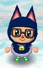 File:Cat look.jpg