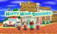 3DS AnimalCrossingHappyHomeDesigner scrn01 E3