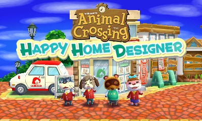 File:3DS AnimalCrossingHappyHomeDesigner scrn01 E3.png
