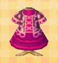 File:Classic Dress.JPG