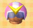 File:Pink-Zap Helmet.JPG