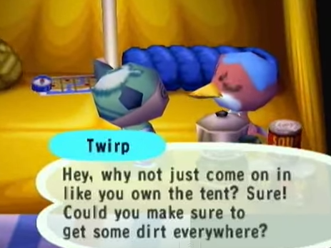 File:Twirp Camping.png