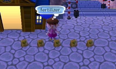 File:Fertilizer 5-on-ground.JPG