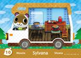 W Amiibo 10 Sylvana