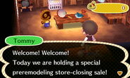 Nookling Junction Closing Sale Announcement (1)
