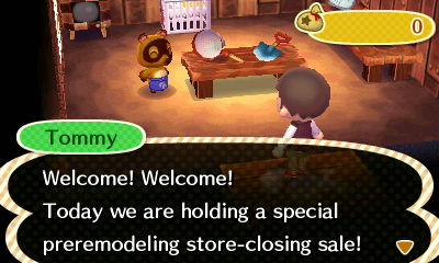 File:Nookling Junction Closing Sale Announcement (1).JPG