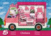 S Amiibo 5 Chelsea