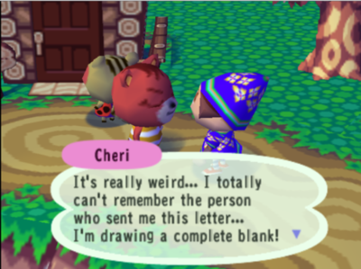 File:Cheri AC Villager.png