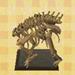 File:Styraco torso (new leaf).jpg