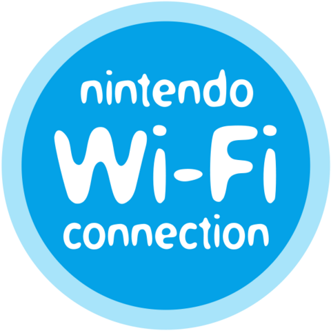 File:Nintendo Wi-Fi Connection.png