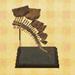 File:Stego tail (new leaf).jpg