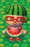 File:Watermelon Look.jpg