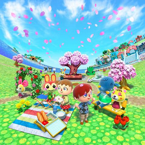 File:SpringNL.jpg