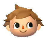 Remarkable Hair Style Guide Animal Crossing Wiki Fandom Powered By Wikia Hairstyles For Women Draintrainus
