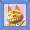 File:TabbyPicACNL.png