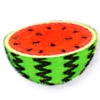 File:Watermelon Table.jpg