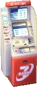 File:In-store bellpoint.png