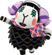 File:175px-Muffy HHD.png