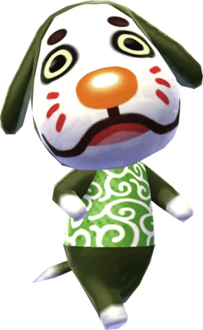 File:Marcel NewLeaf Official.png