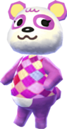 File:95px-Pinky NewLeaf Official.png